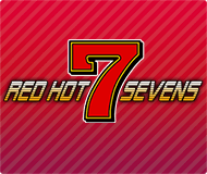 Red Hot 7