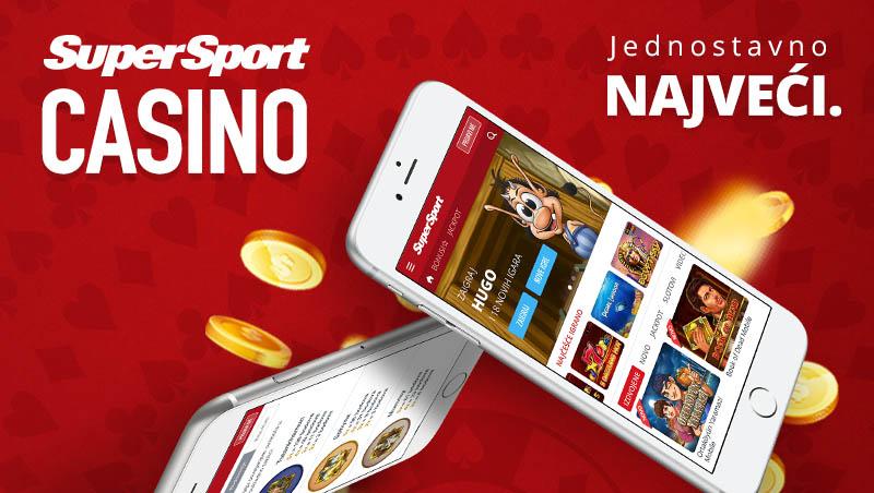 internet casino slots